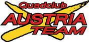 Austria X -Team Quadclub